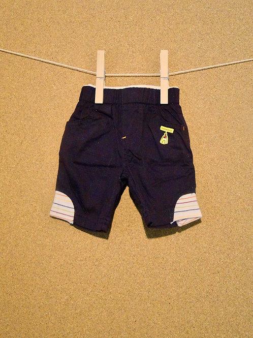 *Pantalon Orchestra Bébé : Taille 56cm
