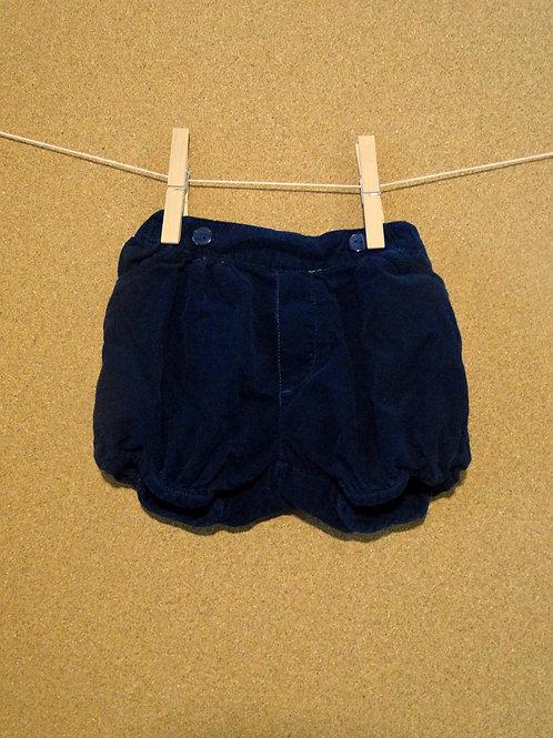 Short H&M : Taille 86cm