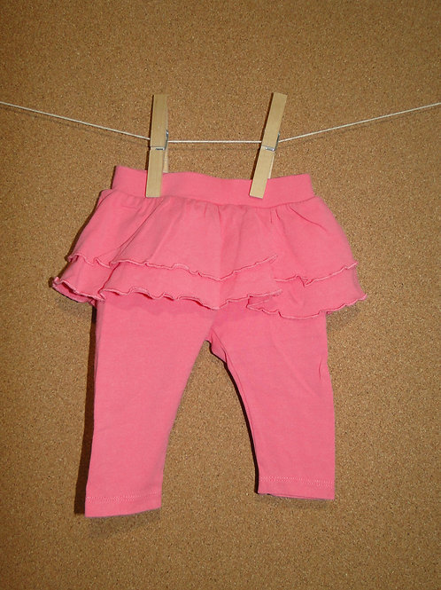 Legging Baby Club : Taille 3 mois