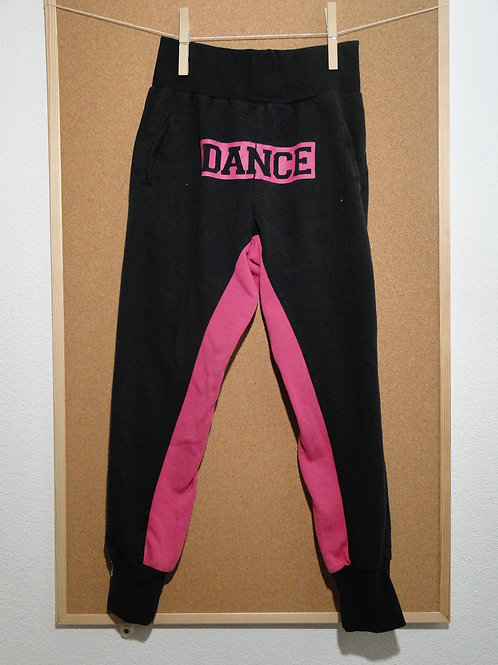 Jogging Urban Dance : Taille 12 ans