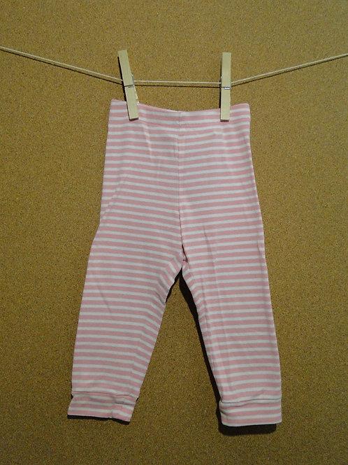 Legging Vertbaudet : Taille 2 ans
