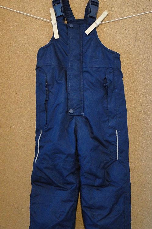 Pantalon de ski Impidimpi : Taille 86cm