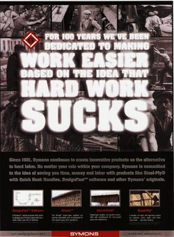 symons -work sucks - lo - res