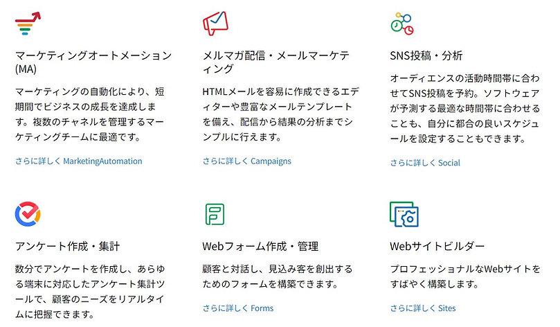 Zoho one3.JPG