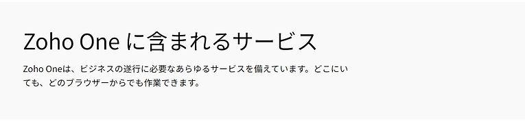 Zoho one1.JPG