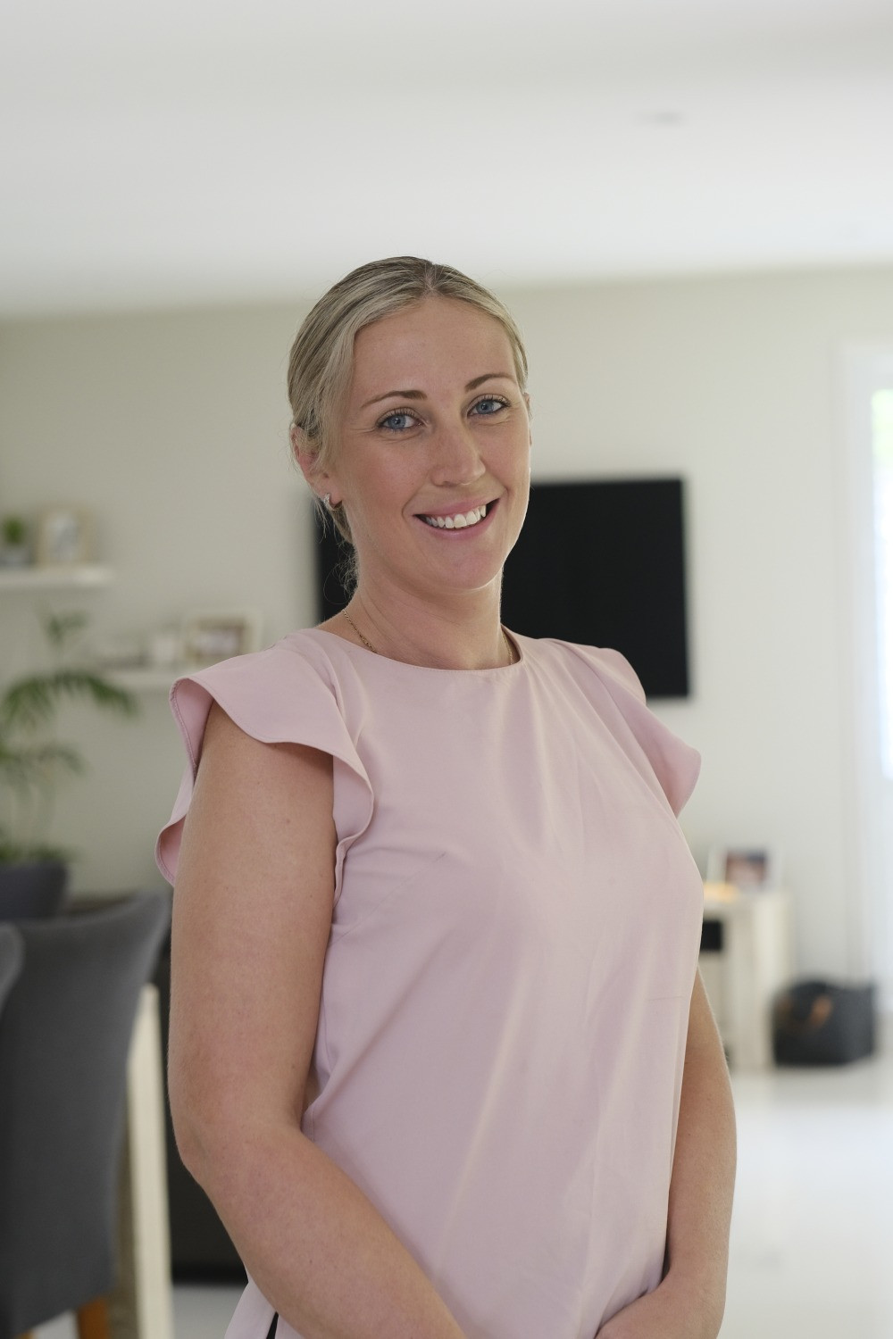 Haley Emerson of Bullet Business Solutions featured in Brilliant Online