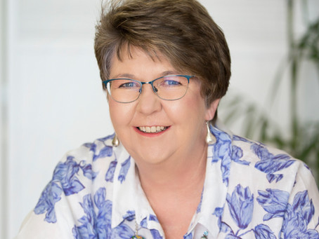 Liz Jarvis on Better Business Decisions
