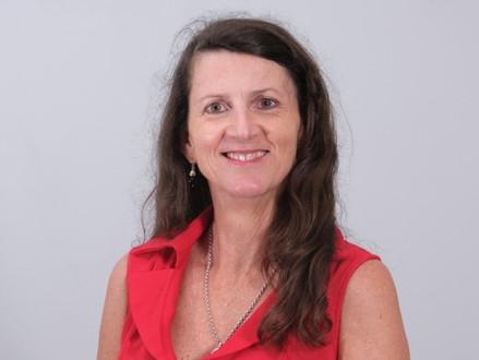 Sharon Griffiths, Hilberts Hardware