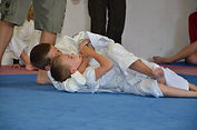 Kamloops Martial Arts- BOA BJJ judo wrestling mma kick boxing muay thai fun self defence