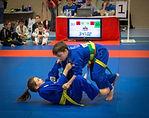 Kamloops Brazilian Jiu Jitsu
