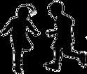 children-clipart-shadow-7-removebg-previ