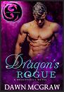 Dragon's Rogue.png