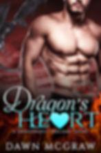 DragonsHeart.jpg