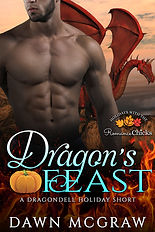 Dragon's Feast Cover.jpg
