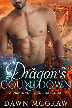 DragonCountdownEbook.jpg