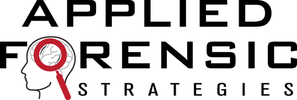 AppliedForensicStrategies_Black&Redlogo.