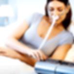 apnea test biomedlife.png