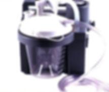 aspirador de flemas biomedlife (2).jpg