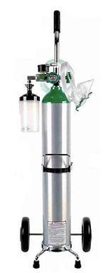 cilindro-de-oxigeno-biomedlife.jpg