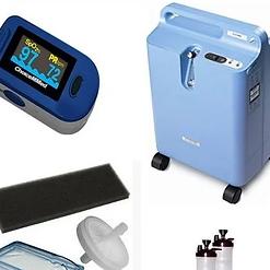 concentrador de oxigeno renta biomedlife.webp