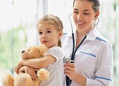 terapia respiratoria biomedlife (2).jpg