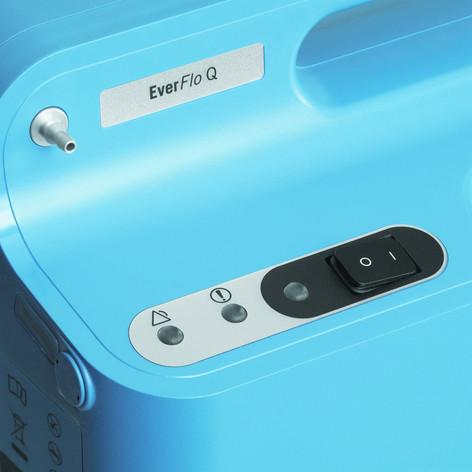 everflo conector biomedlife.jpg