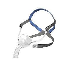 AIR FITN10-CPAP.BIOMEDLIFE.jpg