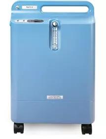 Concentrador de oxígeno Venta