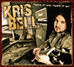 Band Spotlight - Kris Bell Band