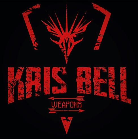 KB WEAPONS.jpg
