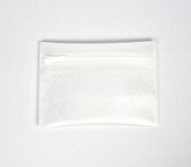 PE Slider Case(Frost)