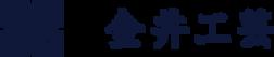 WEB_logo_2016-3.png