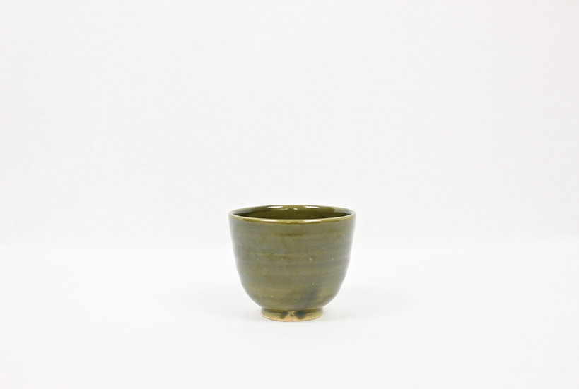 Mug small (oribe) 織部