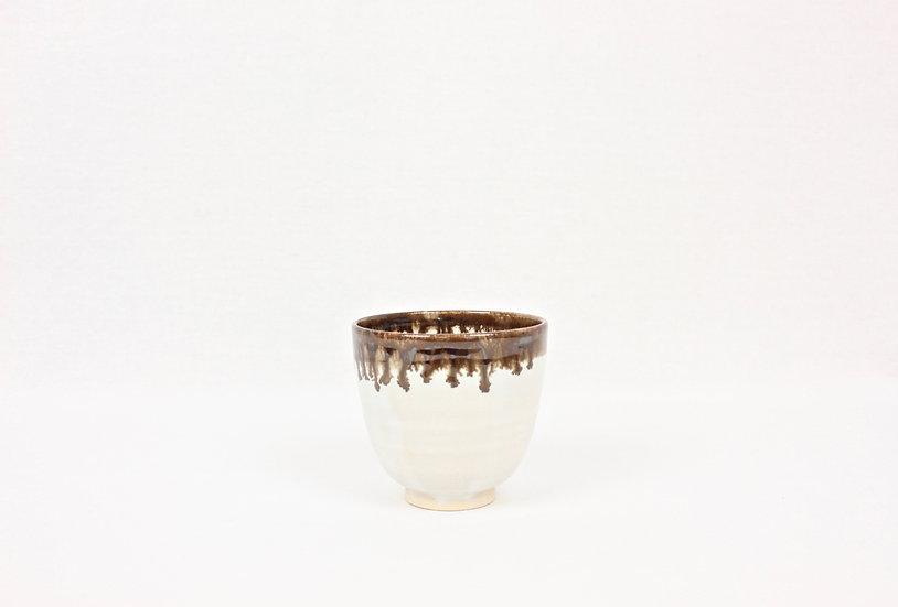 Mug small (nadare) 雪崩