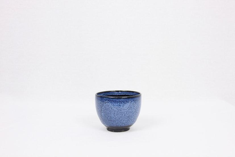 Mug small (genten) 玄天