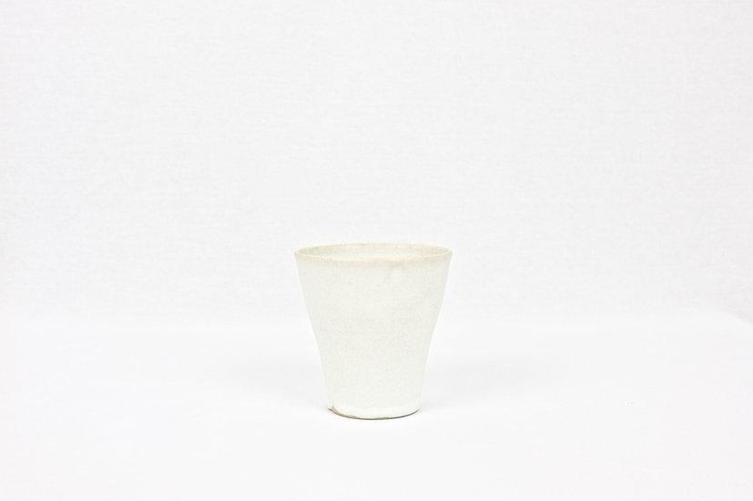 Mug medium (zuisetsu) 瑞雪