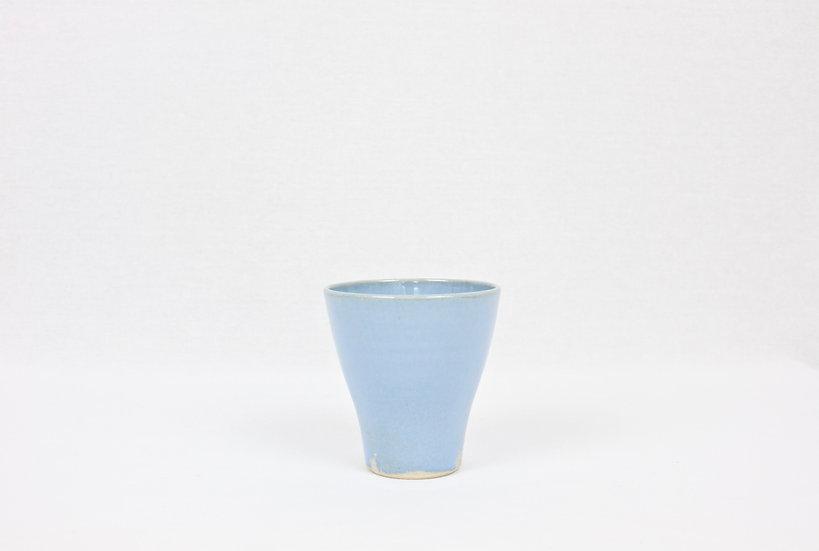 Mug medium (kinyou) 鈞窯