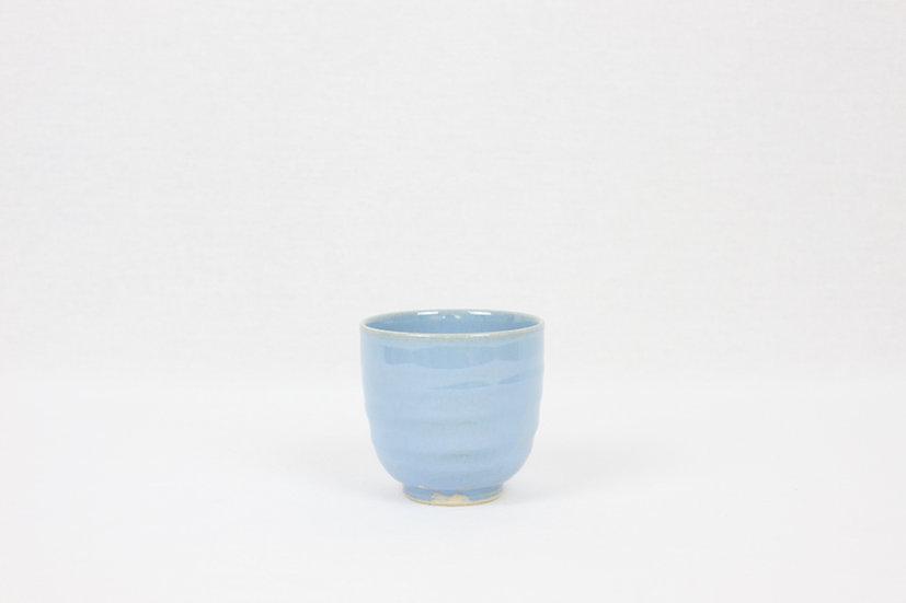 Mug small (kinyou) 鈞窯