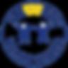 Salusbury School logo.png