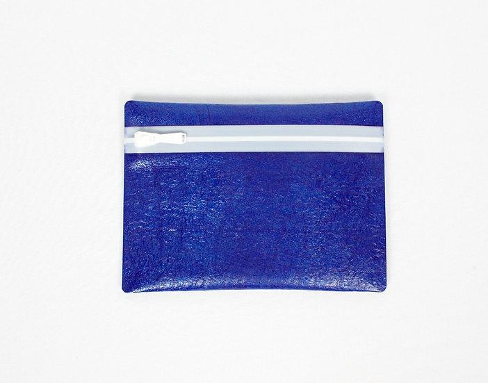 PE Slider Case(Blue)