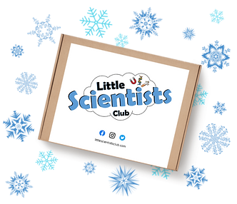 Winter themed box transparent.png