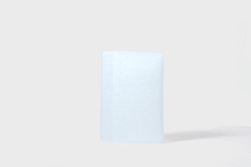 PE Card Case(Frost)