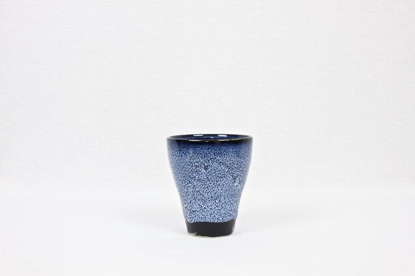 Mug medium (genten) 玄天