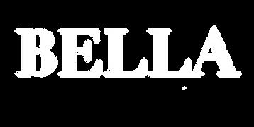 BellaLogo-_0002_Bella.png
