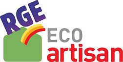 Eco-Artisan - Michel Naulleau