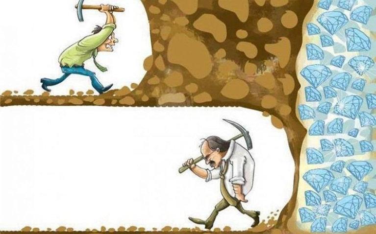 persévérance.jpg