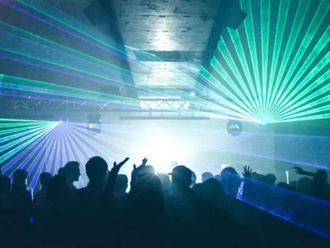 Feesten/evenementen organiseren in 10 stappen