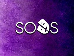 Homepage SODS