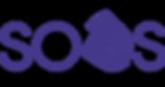 SODS Logo