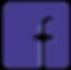 SODS Facebook